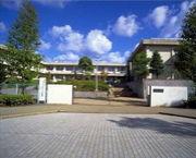 千葉市立泉谷小学校