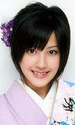 夏焼雅さん、結婚してください!