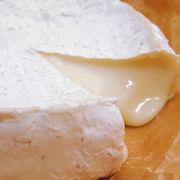 Camembert/カマンベールチーズ