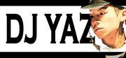 DJ YAZ