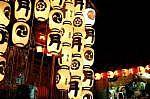 京都 祇園祭 宵山・縁日