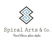 SPIRAL ARTS