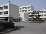 川越南高校吹奏楽部