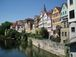 Tübingen Sommerkurs2007