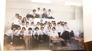 2年3組☆北川学級