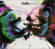 Galla −ガラ−