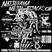 MATSUYAMA METAL ATTACK!!!