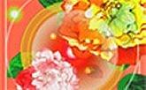 【jubeat】フラワーロード