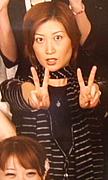まいっちんぐ☆一色瑠加 | mixiコ...