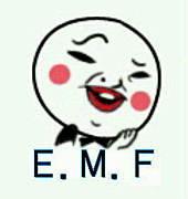 E.M.F-JAPAN