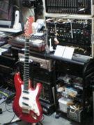 笹村ギタースクール
