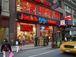 Jack's 99c Store - New York