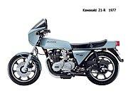 東京 横浜のバイクの仕事情報