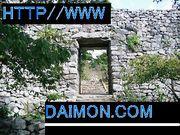 Daimon.com