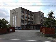 久居高校10組国際コース 96-99