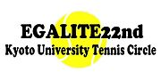 EGALITE22nd