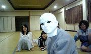 高ちゃん-official comunity-