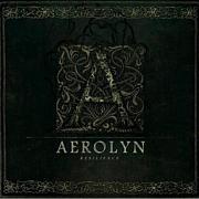 Aerolyn