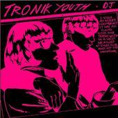 tronik youth