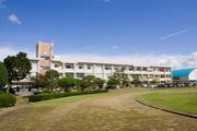 名久井農業高等学校