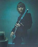 中島卓偉/TAKUIをギターで弾く!