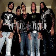 of Vice & Virtue