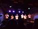 mono〜a cappella〜