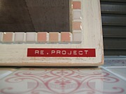 【RE;PROJECT】
