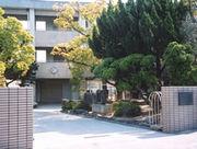 和歌山市立 安原小学校
