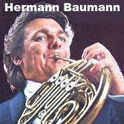 ヘルマン・バウマン