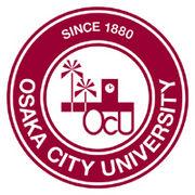 大阪市立大学サイクリング部