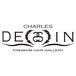 CHARLES・DESSIN