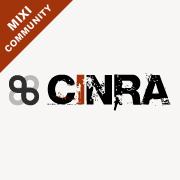 We love cinra