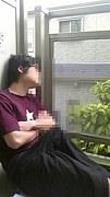 勝山勉の会