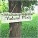 Natural Plenty