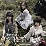 AKBコンサート・公演総合