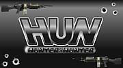 MAG [HUN]