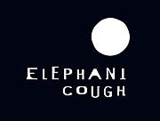 elephant cough