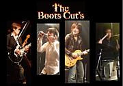 The Boots Cut's
