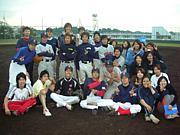 昭和大学NR準硬式野球部