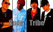 Rude Tribe