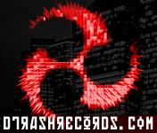 D-TRASH RECORDS