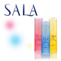 SALA * サラ *