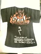 Soul Of Ultimate Load