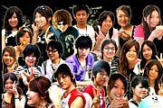 台湾NAP2008