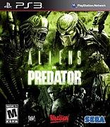 【PS3】ALIENS vs PREDATOR