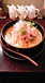 中国麺飯 勇(yung)