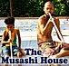 TheMusashiHouse in Brooklyn