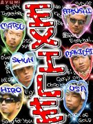 Cross 〜never say die〜