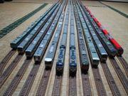 鉄道模型コレクター